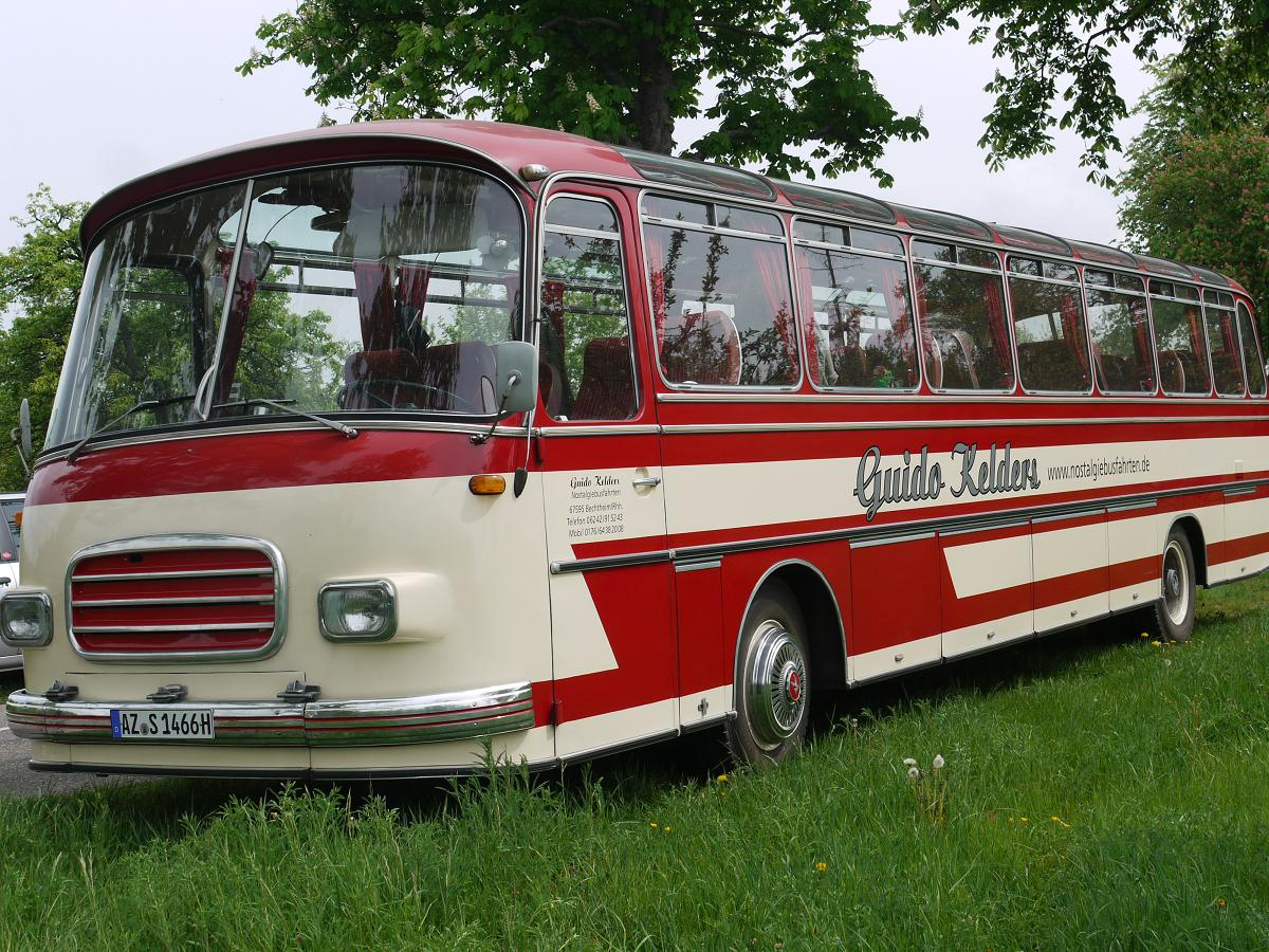niedlich oldtimer bus bilder elektrische schaltplan ideen. Black Bedroom Furniture Sets. Home Design Ideas
